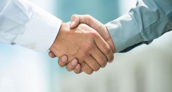 Пројекат стратешког партнерства